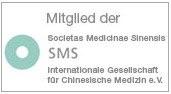 Mitglied SMS