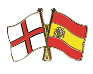 Flag-Pins-England-Spain