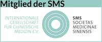csm_Mitglied_der_SMS_Logo_1d0b900a90