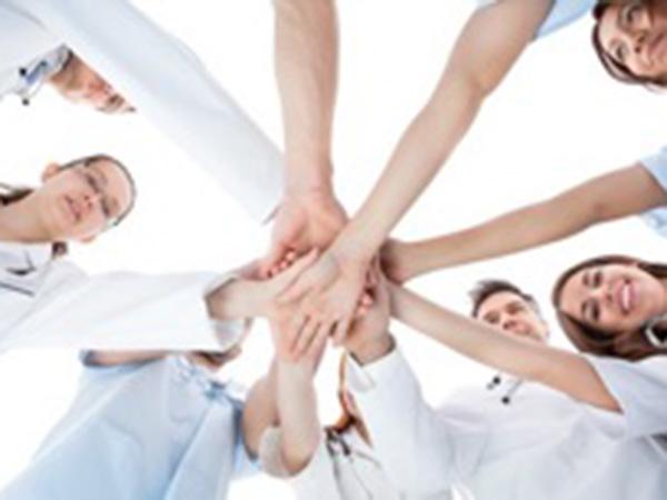 zusammenarbeit-facharztnetzwerk